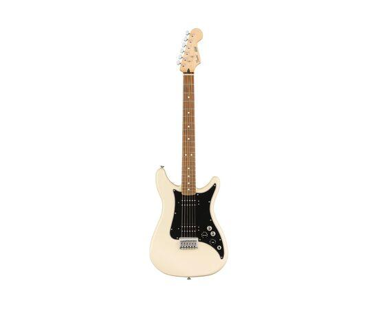 Электрогитара Fender PLAYER LEAD III PF OWT, фото