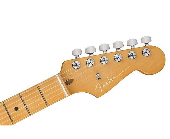 Электрогитара Fender AMERICAN ULTRA STRATOCASTER MN ULTRABURST, фото 5