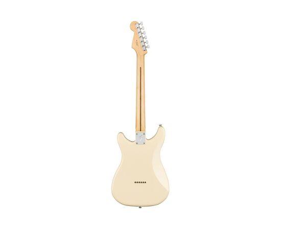 Электрогитара Fender PLAYER LEAD III PF OWT, фото 2