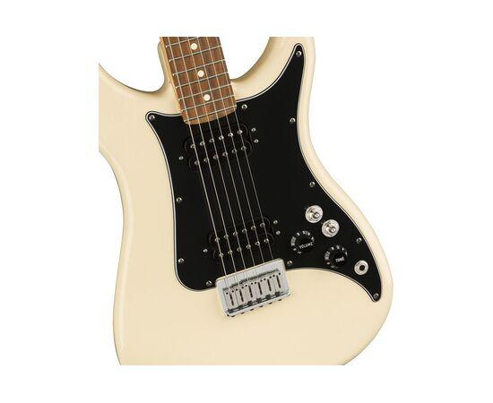 Электрогитара Fender PLAYER LEAD III PF OWT, фото 3