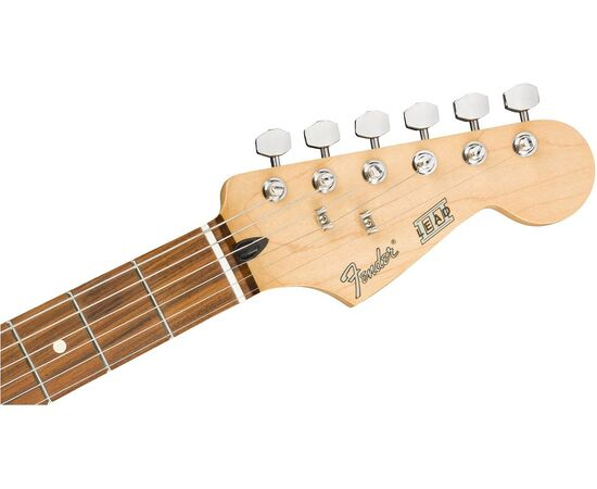 Электрогитара Fender PLAYER LEAD III PF OWT, фото 5