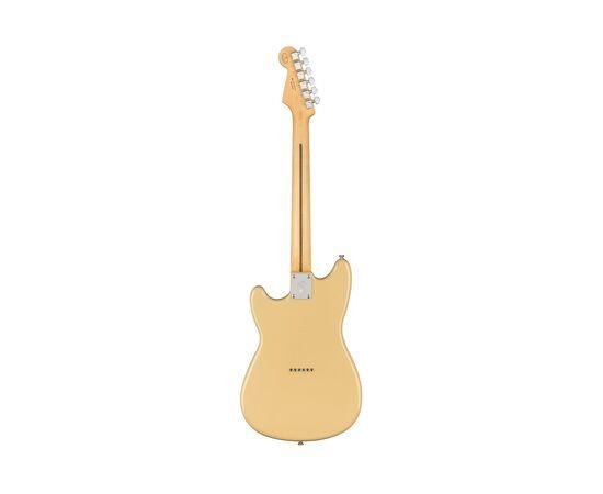 Електрогітара Fender PLAYER DUO SONIC MN DSD, фото 2