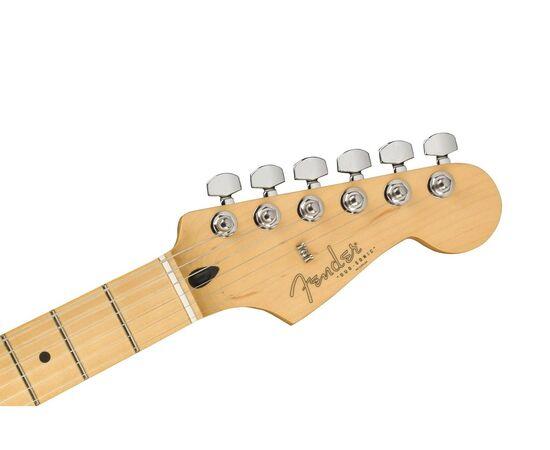 Електрогітара Fender PLAYER DUO SONIC MN DSD, фото 5