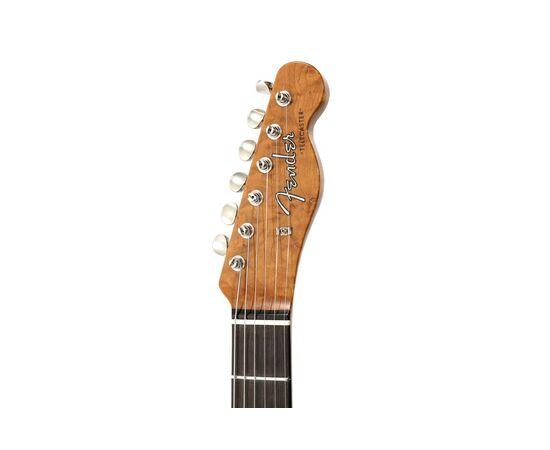 Електрогітара Fender CUSTOM SHOP ARTISAN THINLINE TELE LTD, фото 4