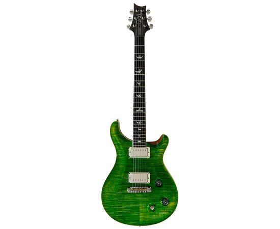 Електрогітара PRS McCarty (Emerald), фото