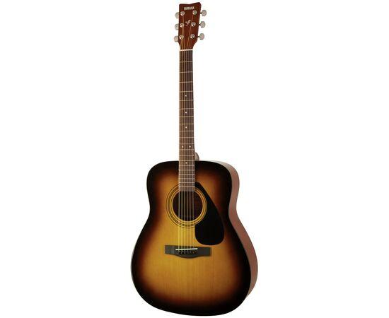 Акустична гітара YAMAHA F310 (TBS), фото