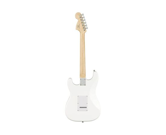 Электрогитара SQUIER by FENDER AFFINITY STRATOCASTER MN OWT FSR, фото 2