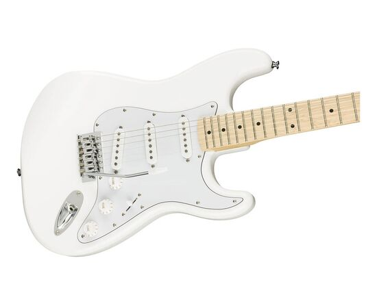 Электрогитара SQUIER by FENDER AFFINITY STRATOCASTER MN OWT FSR, фото 3