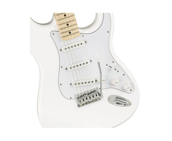 Электрогитара SQUIER by FENDER AFFINITY STRATOCASTER MN OWT FSR, фото 4