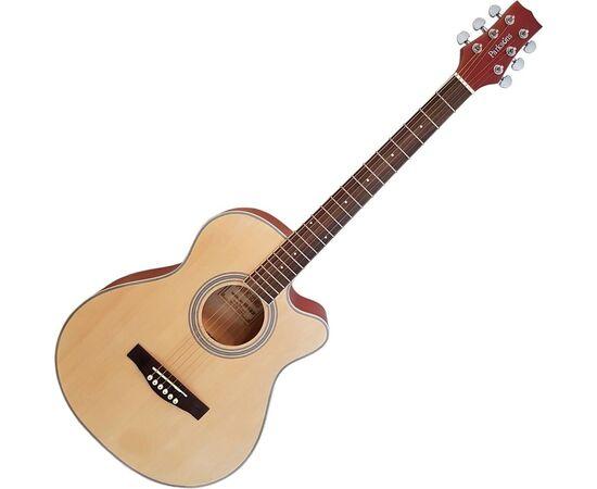 Акустическая гитара PARKSONS RFG111-38CNF, фото