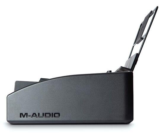 MIDI клавиатура с молоточковой механикой M-AUDIO Hammer 88 Pro, фото 7