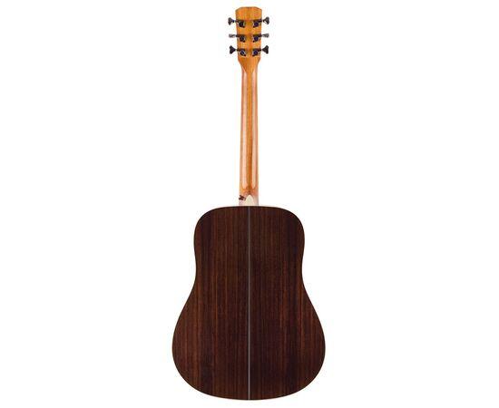 Акустическая гитара Prima DSAG205 Acoustic Guitar, фото 2