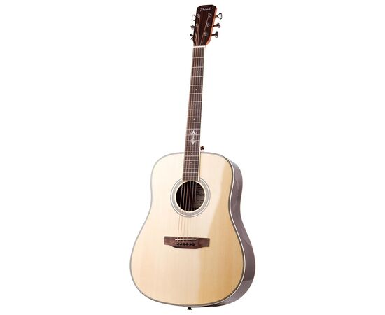 Акустическая гитара Prima DSAG205 Acoustic Guitar, фото 3