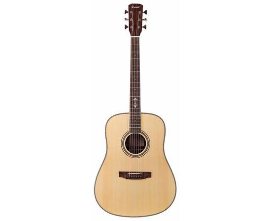 Акустическая гитара Prima DSAG205 Acoustic Guitar, фото