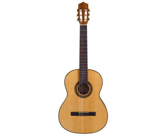 Классическая гитара Prima DSCG603 Classic Guitar, фото