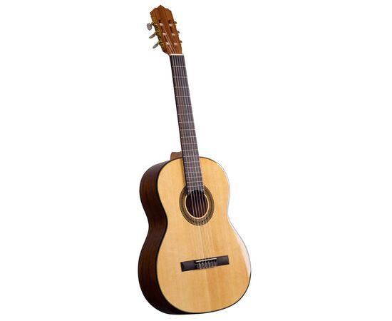 Классическая гитара Prima DSCG603 Classic Guitar, фото 3