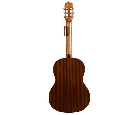 Классическая гитара Prima DSCG603 Classic Guitar, фото 2