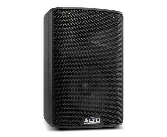 Акустическая система ALTO PROFESSIONAL TX308, фото 2