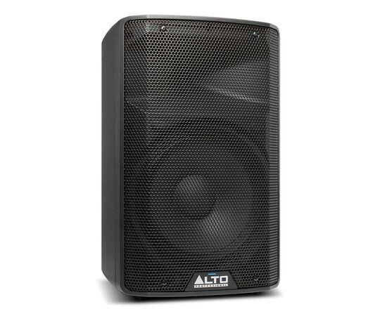 Акустическая система ALTO PROFESSIONAL TX310, фото 2