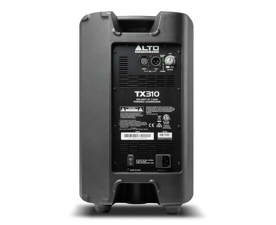 Акустическая система ALTO PROFESSIONAL TX310, фото 3