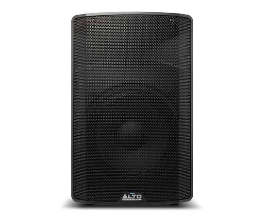 Акустическая система ALTO PROFESSIONAL TX312, фото