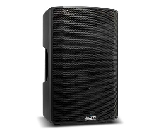 Акустическая система ALTO PROFESSIONAL TX312, фото 2