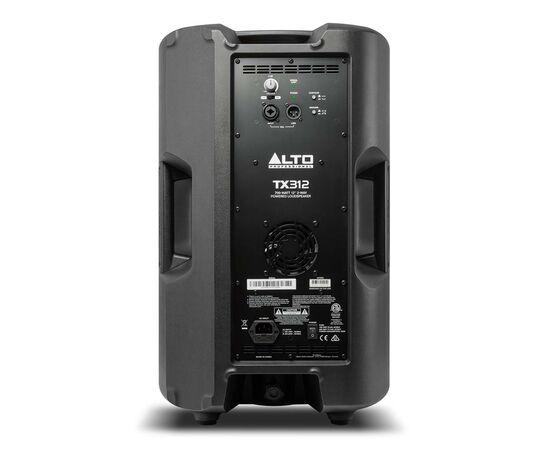 Акустическая система ALTO PROFESSIONAL TX312, фото 3