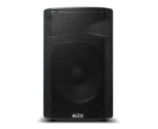 Акустическая система ALTO PROFESSIONAL TX315, фото