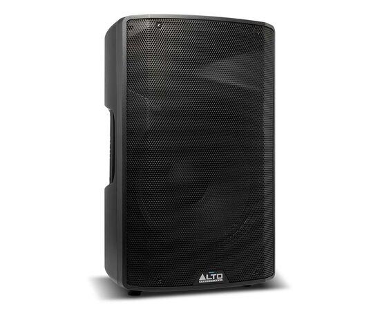 Акустическая система ALTO PROFESSIONAL TX315, фото 2
