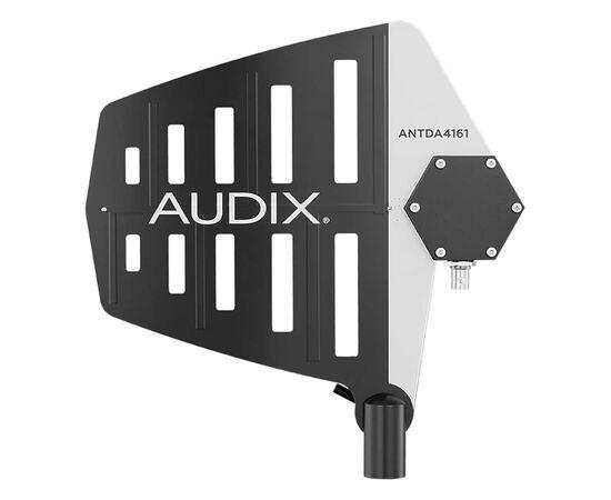 Активные направленные антенны для радиосистем AUDIX ANTDA4161, фото