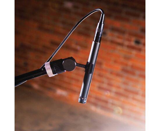 Миниатюрный конденсаторный микрофон AUDIX M1280B, фото 4