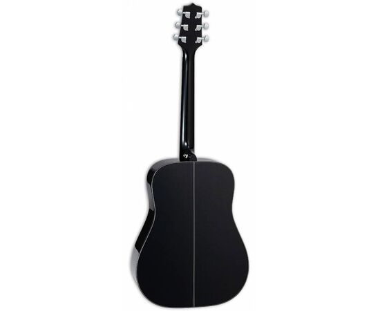 Акустична гітара TAKAMINE GD30 BLK, фото 2