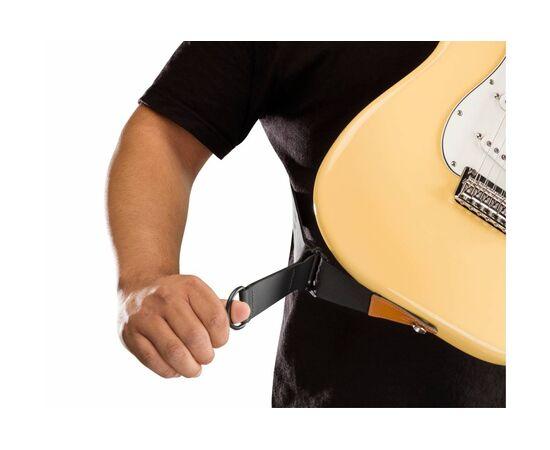 "Ремень гитарный FENDER STRAP 2"" RIGHT HEIGHT TWEED, фото 5"
