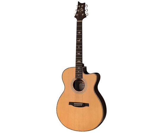 Электроакустическая гитара PRS SE A40E, фото 2