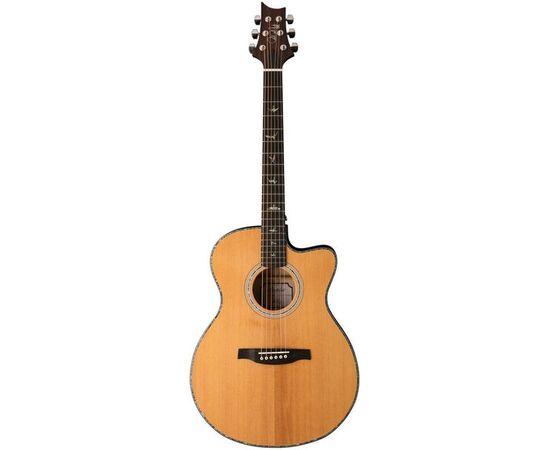 Электроакустическая гитара PRS SE A50E, фото