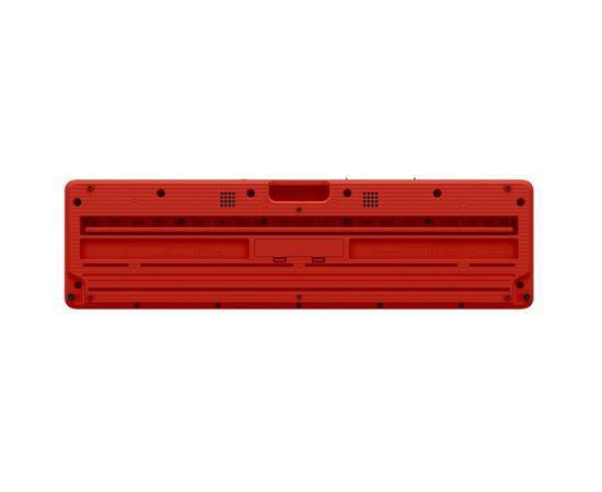 Синтезатор Casio CT-S1 RD, фото 3