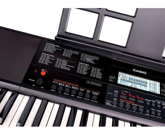 Синтезатор Casio CT-X700C7, фото 7